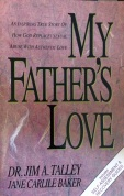 My Father's Love